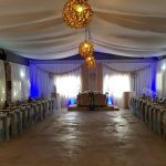 Vaal Wedding DJ; Vanderbijlpark Wedding DJ; Vanderbijlpark Wedding Venue; Vereeniging Wedding DJ; Gauteng Wedding DJ; Meyerton Wedding DJ; Mobile DJ; Wynand and Karin Wedding; Wynand en Karin Troue; Rivier Plaas Wedding Venue