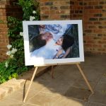 Danie & Charne's Wedding at Benedetto On Vaal Venue
