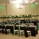 Hendrik and Elzette's Wedding at Benedetto On Vaal Venue
