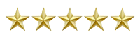 5Stars-review