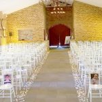 Jason and Lex's wedding at Benedetto On Vaal Venue