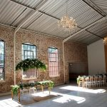 Gareth and Tiffany's Wedding at Lace on Timber